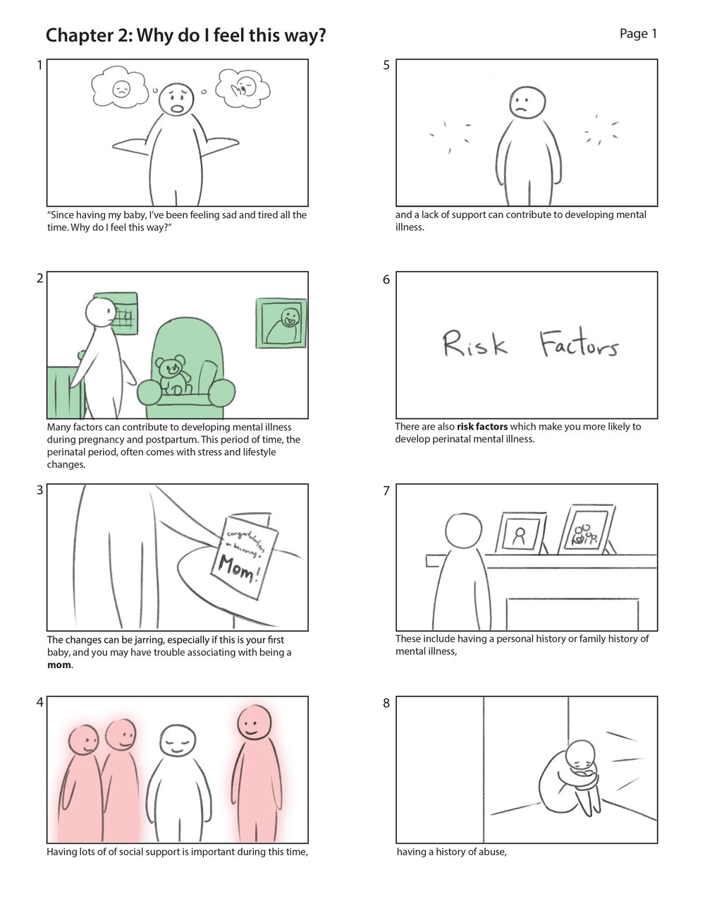 Storyboard7-01.jpg
