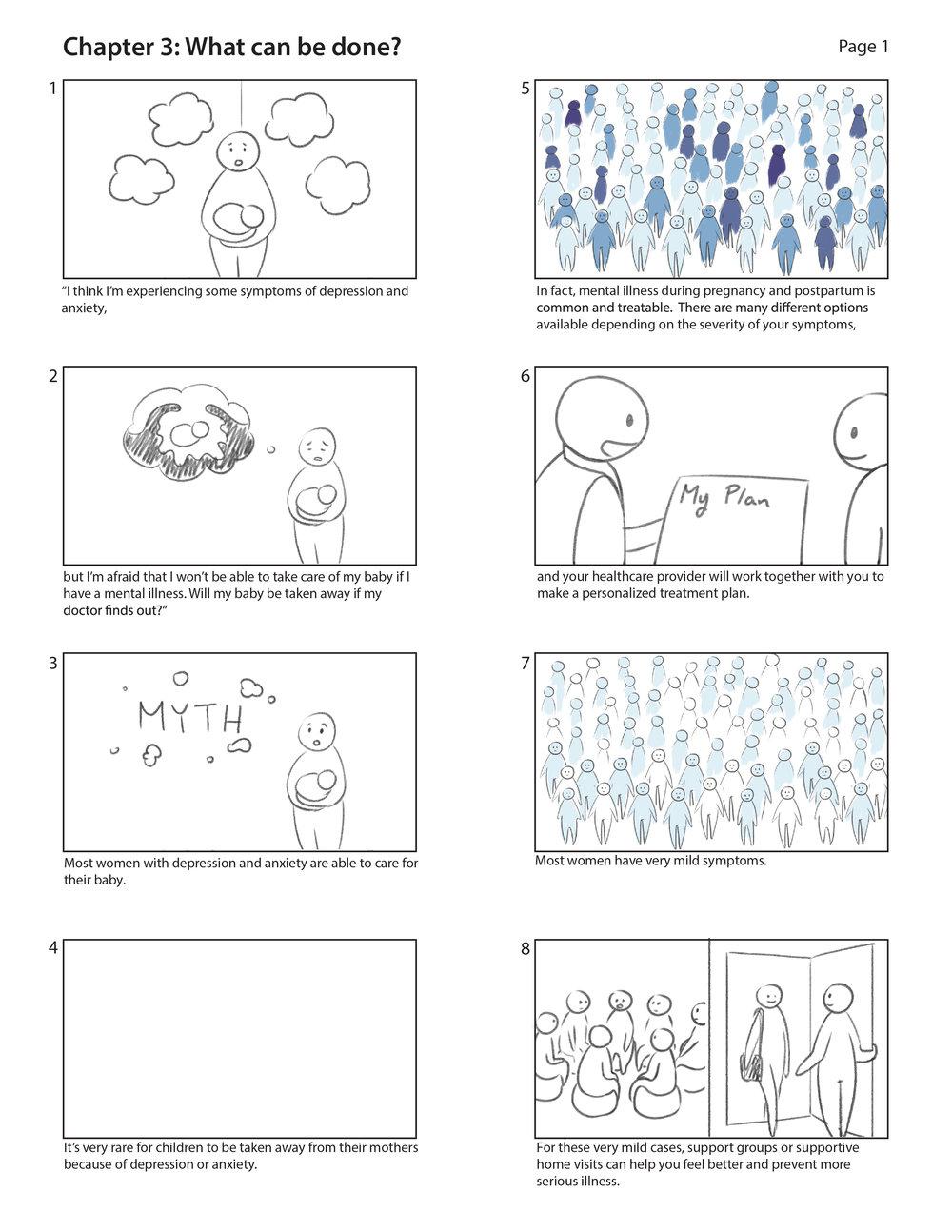 Storyboard10-01.jpg
