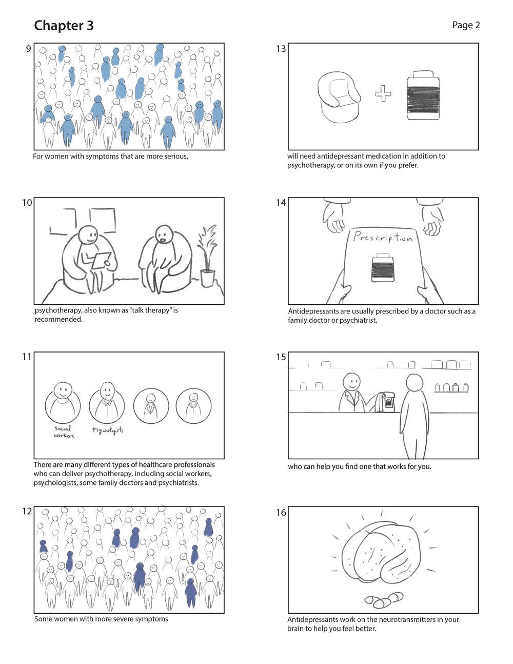 Storyboard11-01.jpg
