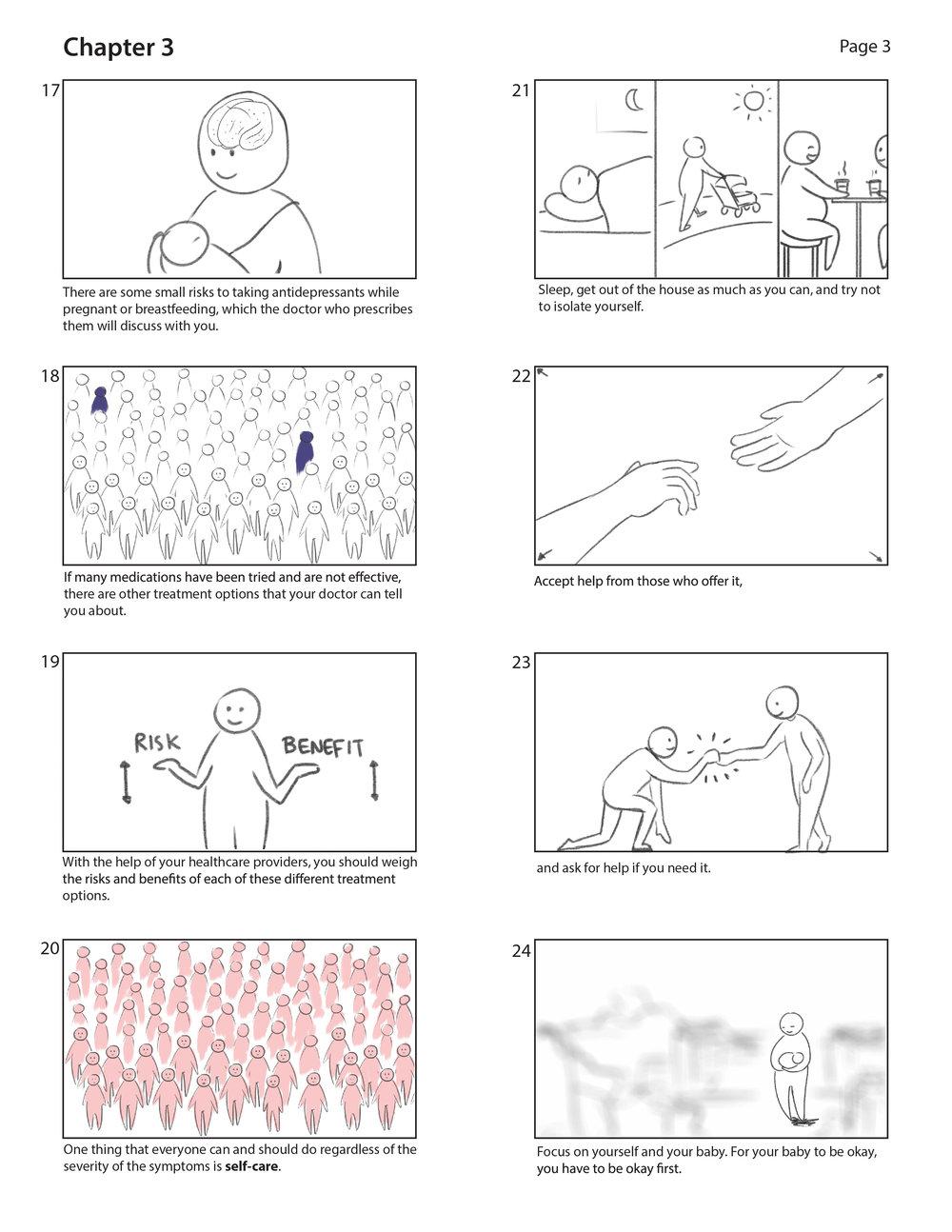 Storyboard12-01.jpg