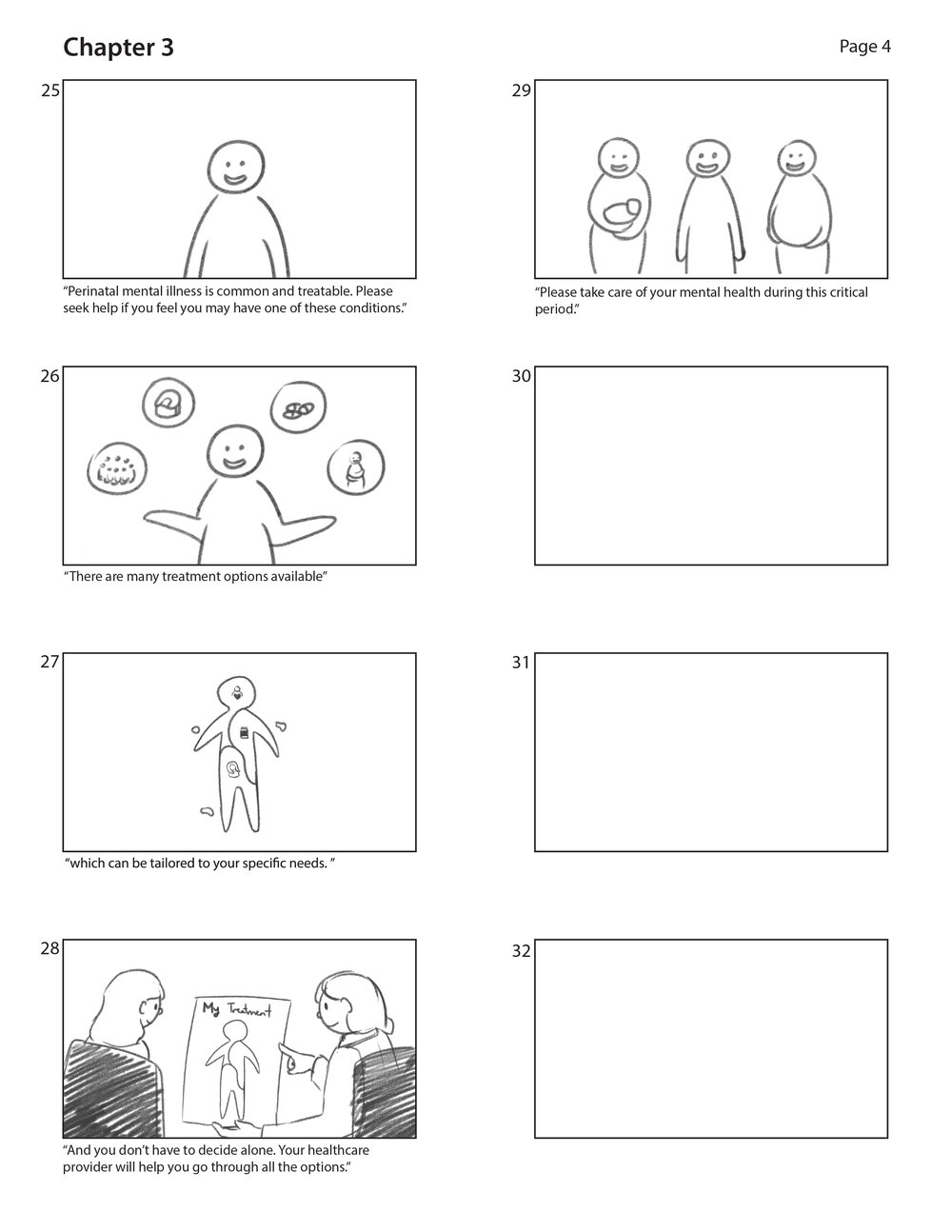 Storyboard13-01.jpg