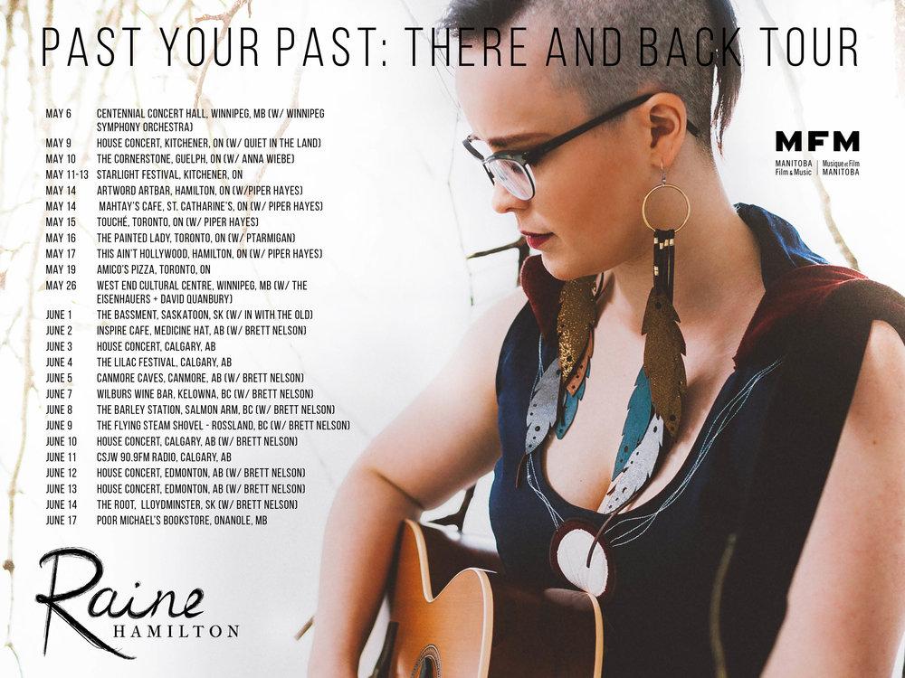 Promo - full tour listing3.jpg