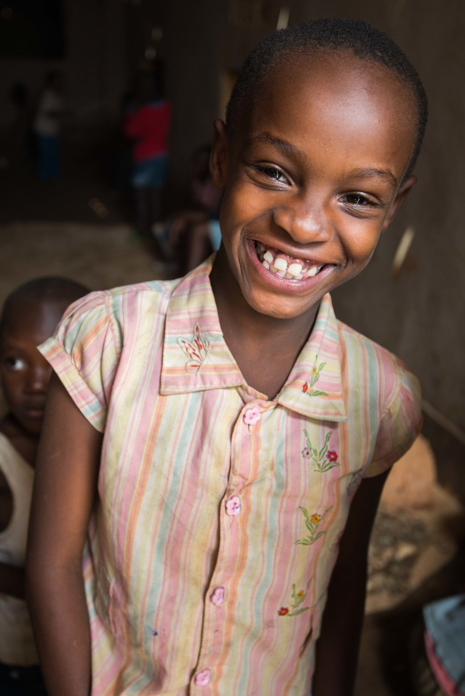 Rwanda 12.28-5.jpg