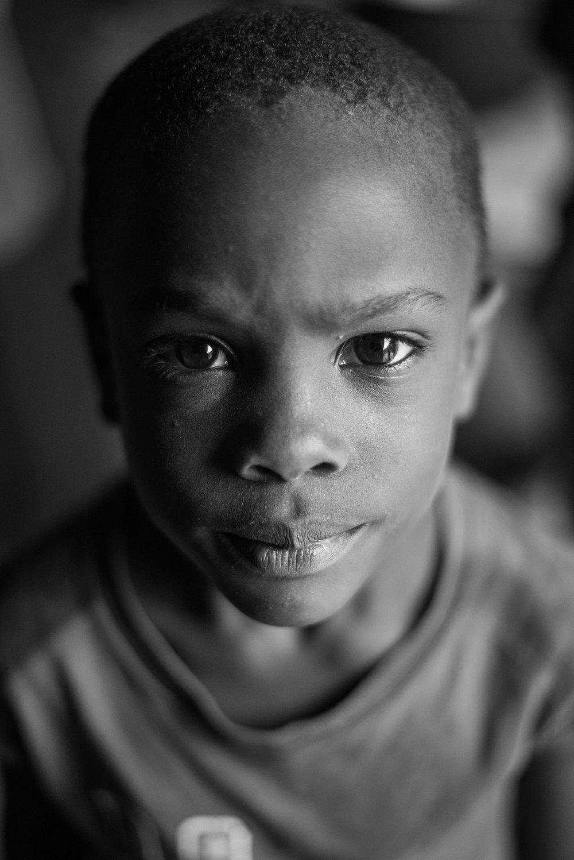 Rwanda 12.28-3.jpg