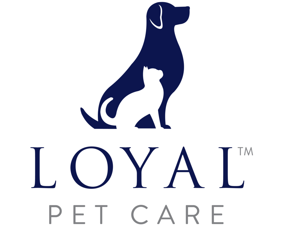 Loyal Pet - HiRes Logo.png