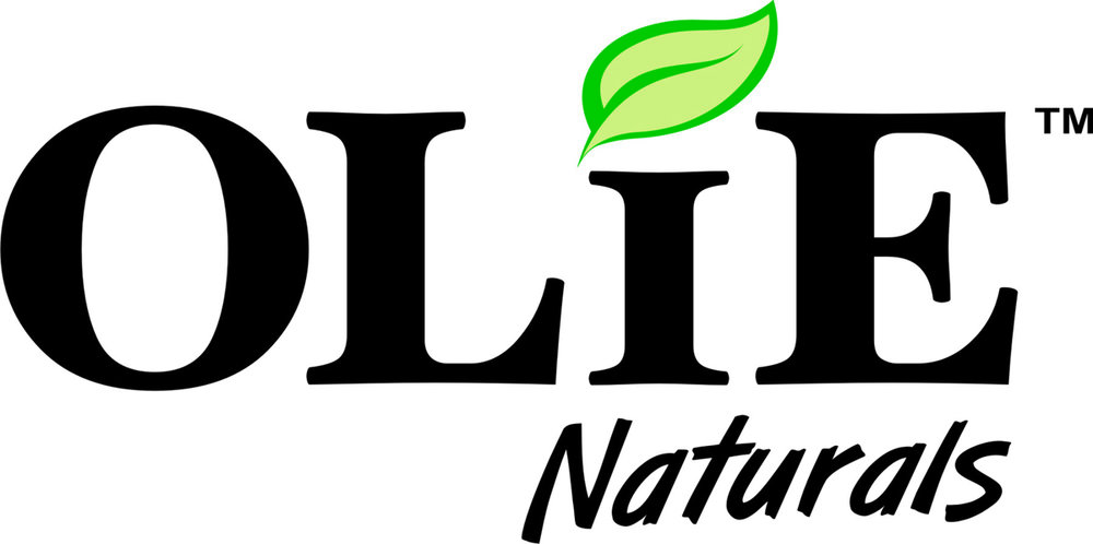 A Canadian company created from a genuine passion to provide unique products that contribute to the health of people, pets and our planet. Olie Naturals is grounded in the knowledge that nature provides the foundation for health and the understanding of the need for natural and sustainable solutions.