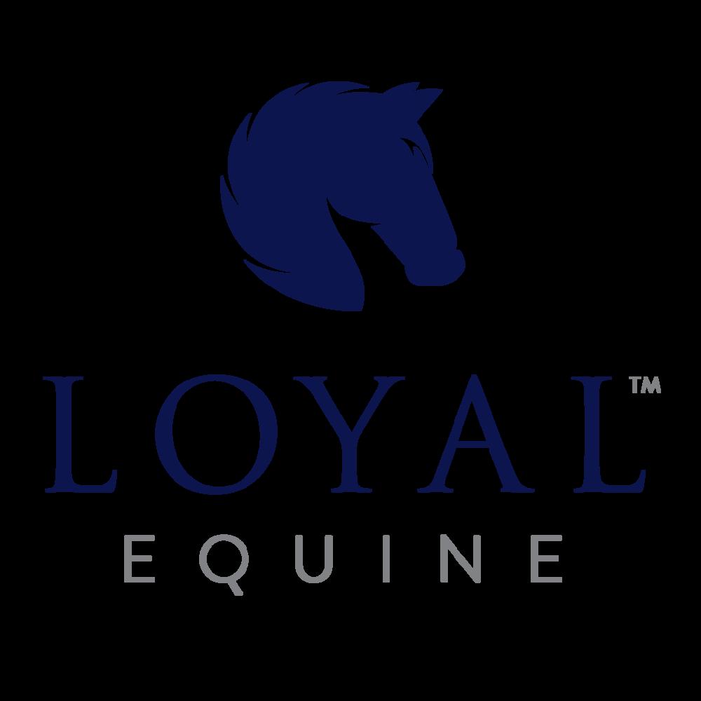Logo Equine.png