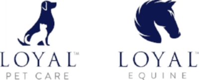 Loayl 2 logo banner.jpg