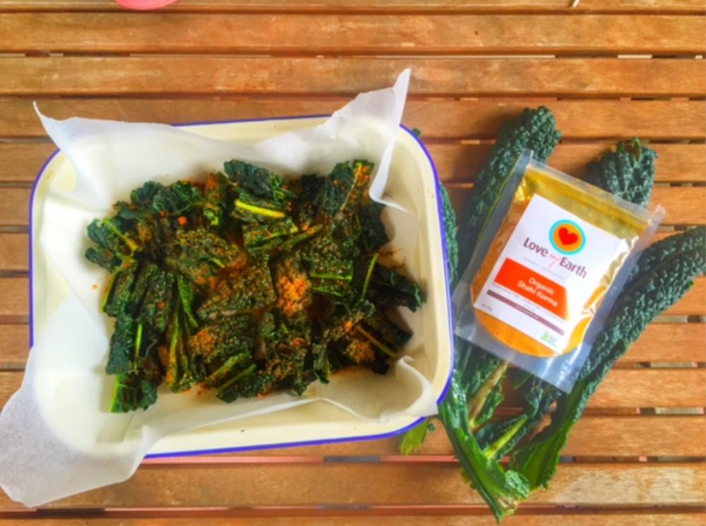 korma kale chips.png