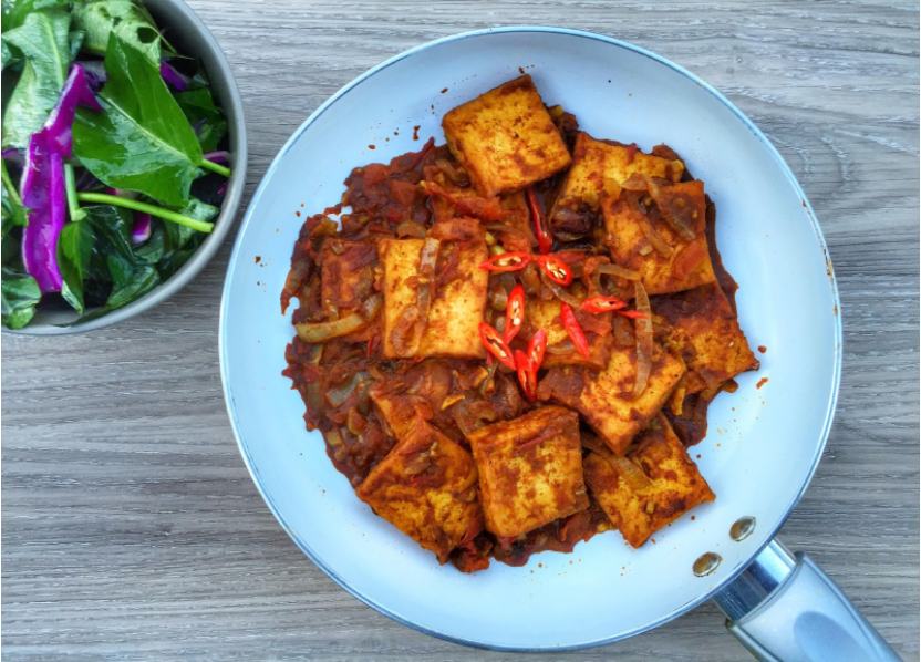 sweet chili tofu.png
