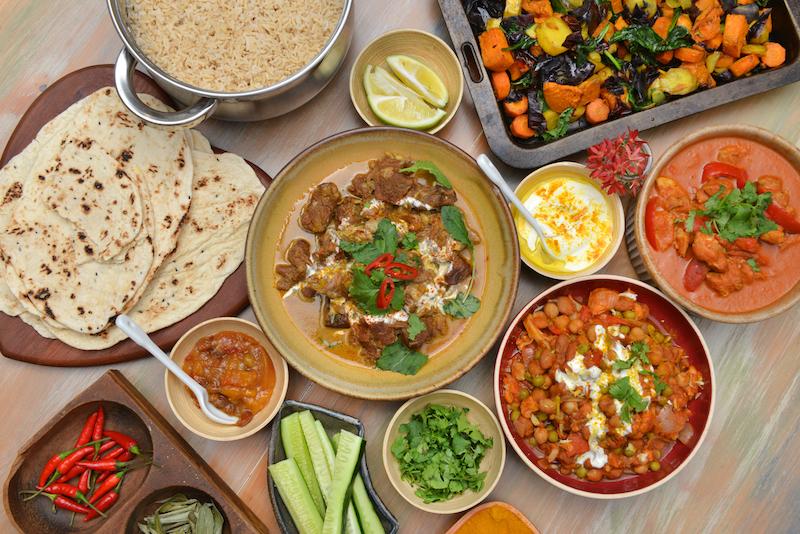 Healthy Indian food.jpg
