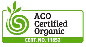 Love My Earth ACO Certified Organic.png