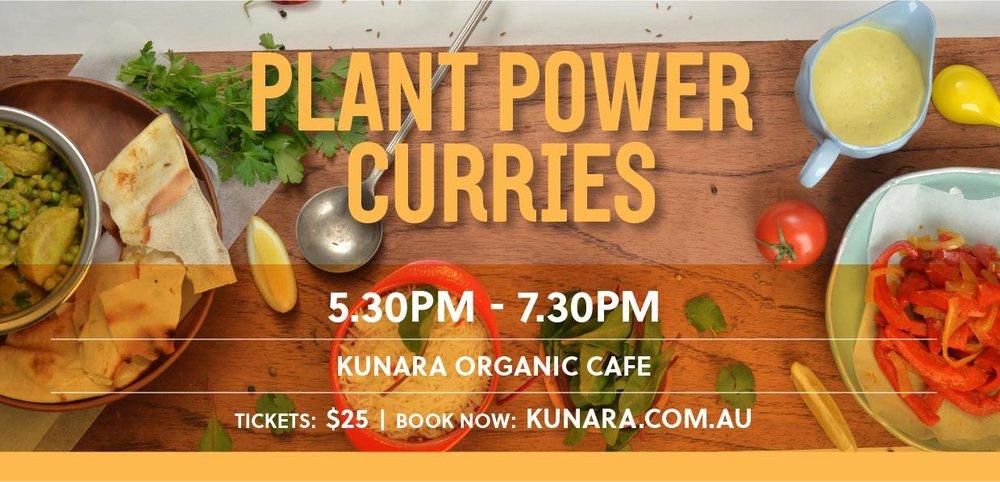Plant Power Curries.jpg