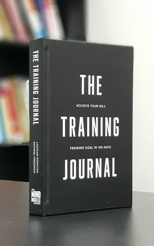 single journal.jpg