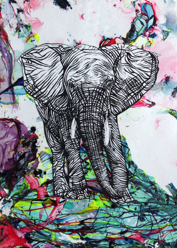 elephant edit.jpg