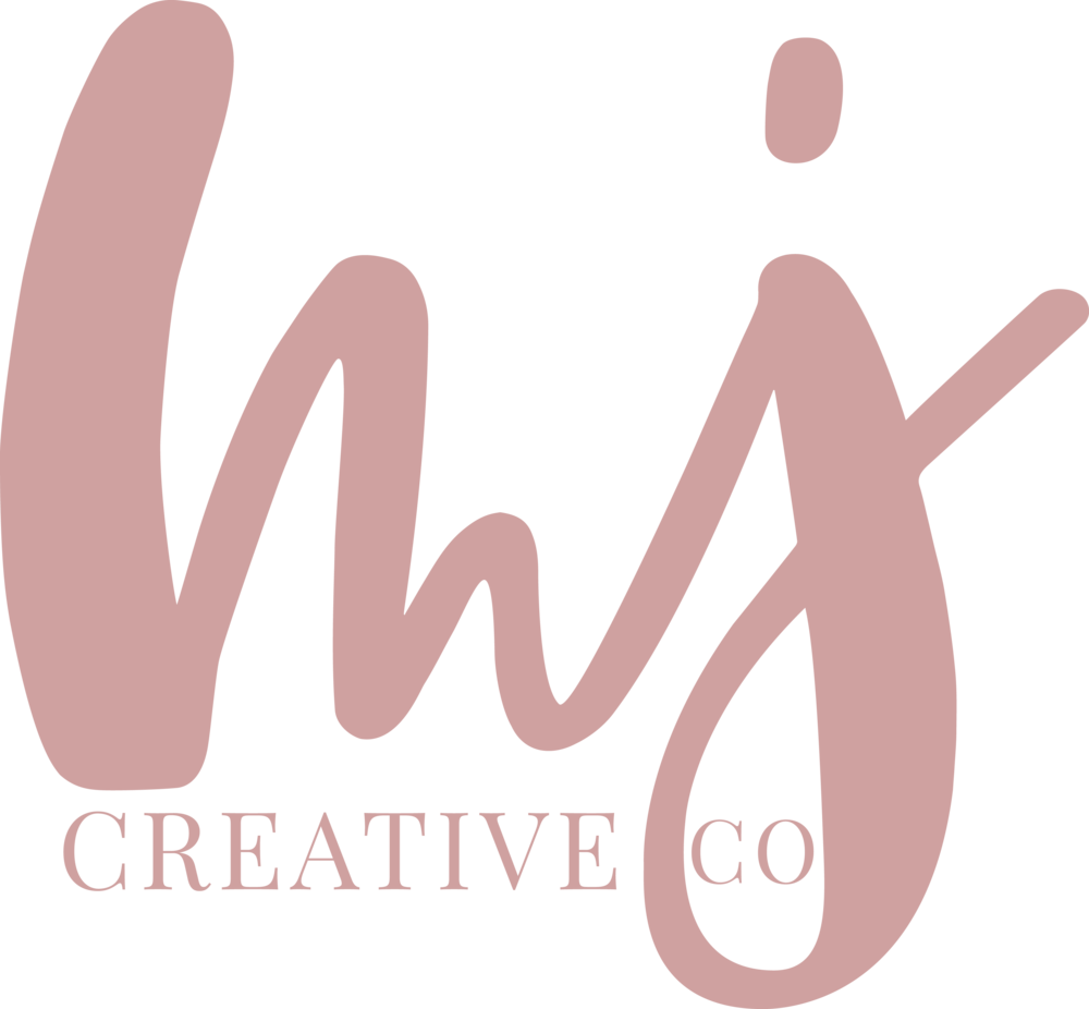 mjcreativecoDRLOGO.png