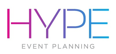 Hype Event Planning