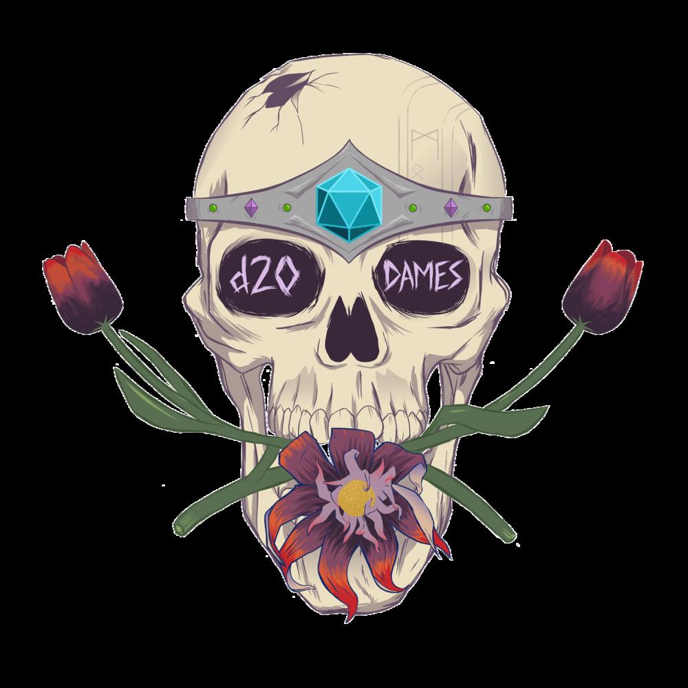 d20_dames_logo_no_bg_1500x1500.png