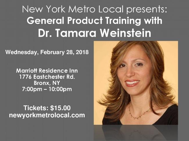 GPT w_ Dr. Tamara Weinstein (1)-001.jpg