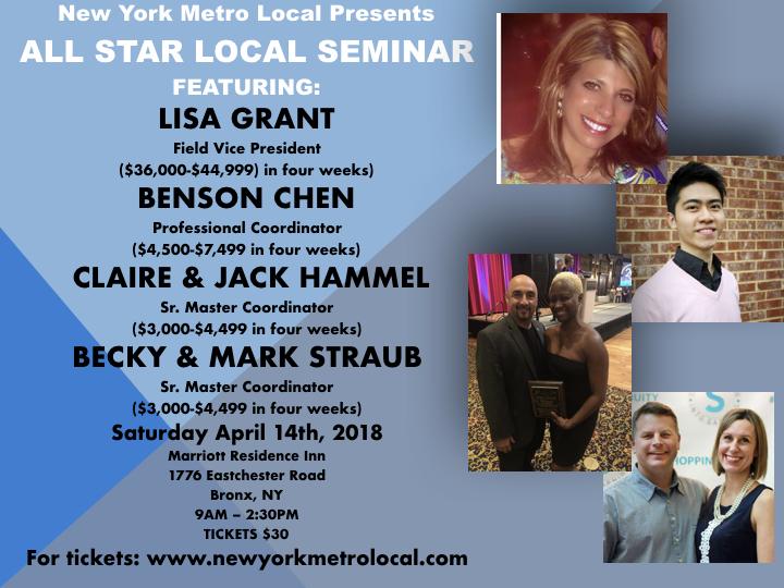 All Star Local Seminar NYC April 2018 - bronx.001.jpeg