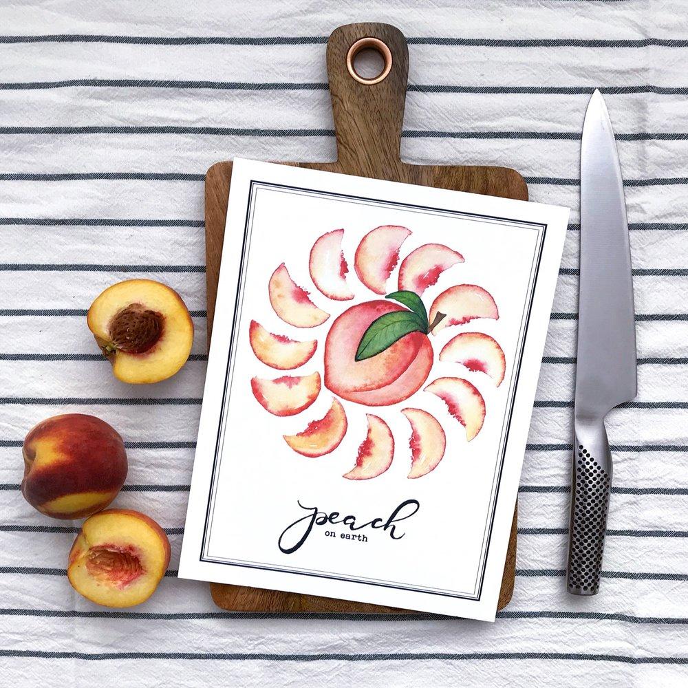 Peach on earth 2.jpg