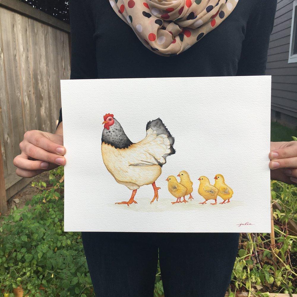 Maggie's Chickens.jpg
