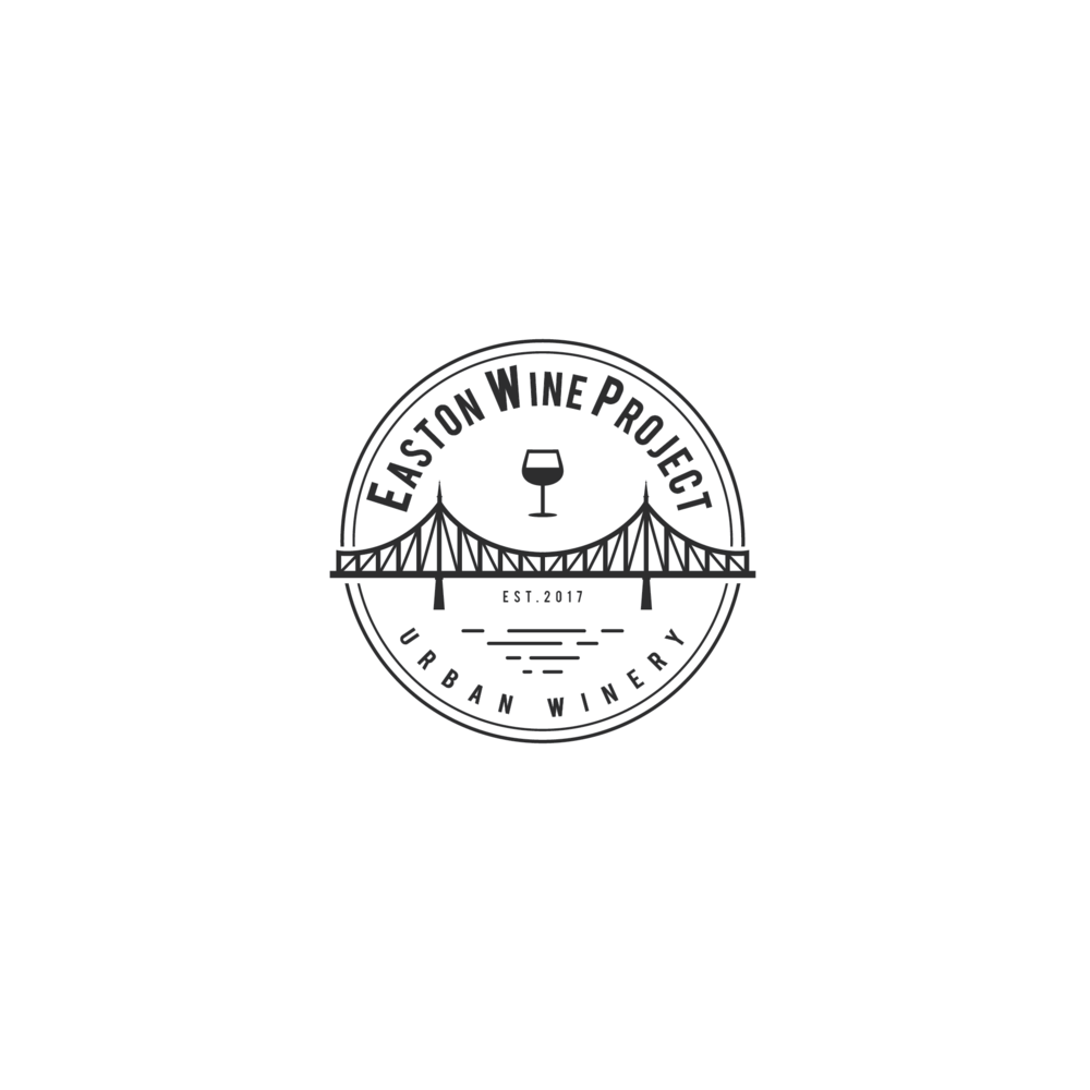 Easton Wine Project w1.png