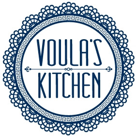 Voula's Kitchen