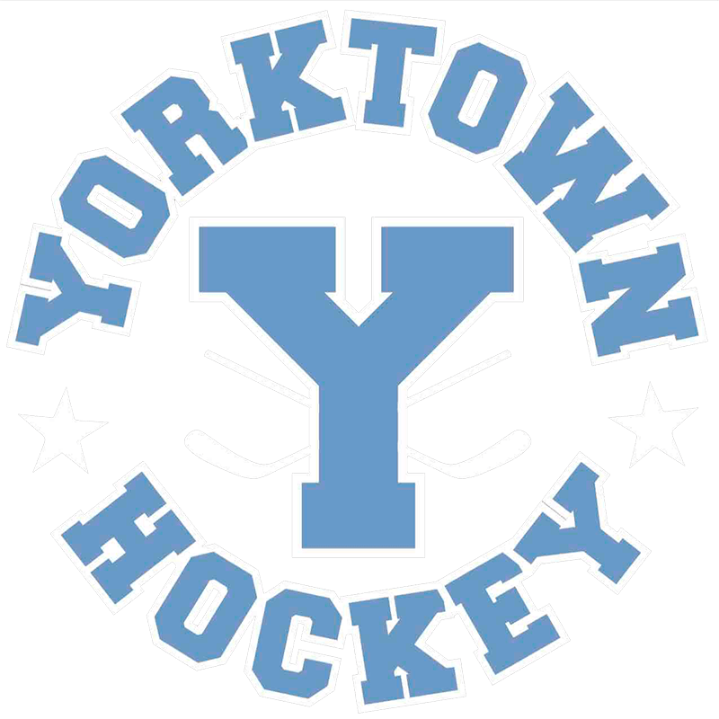 Yorktown Ice Hockey Club