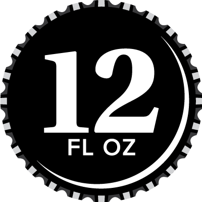 12 FL OZ Media // Video Production, NYC & Long Island