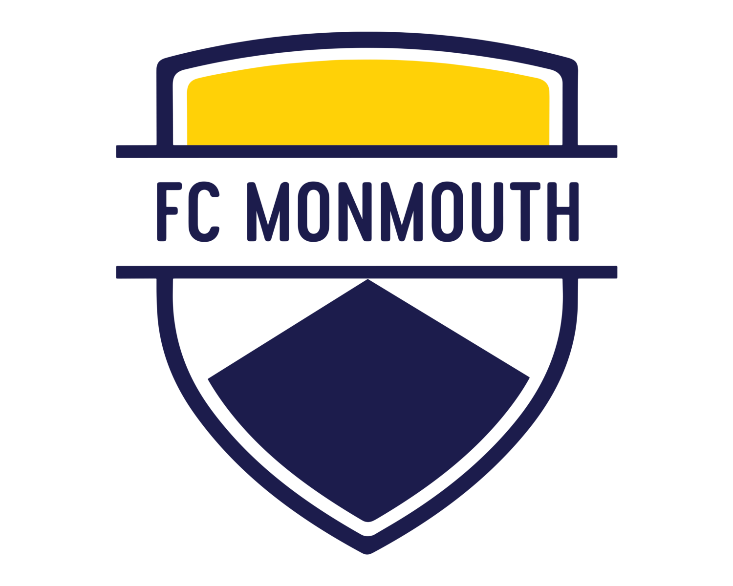 FC Monmouth
