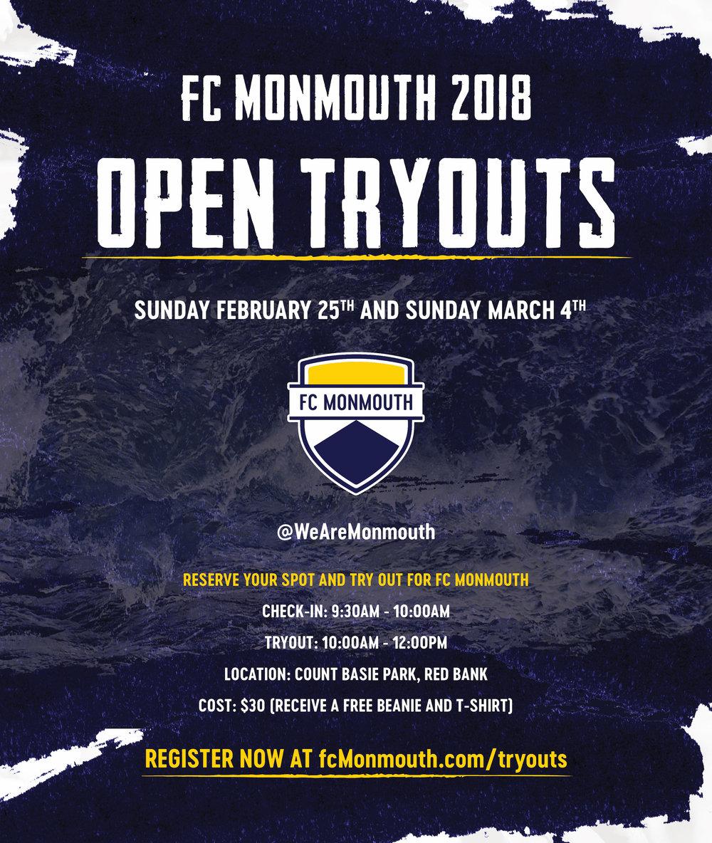 FC Monmouth 2018 Open Tryouts.jpg