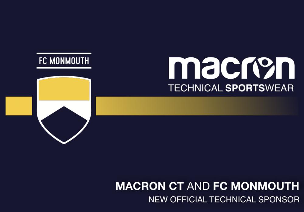Macron Technical Sportswear.png