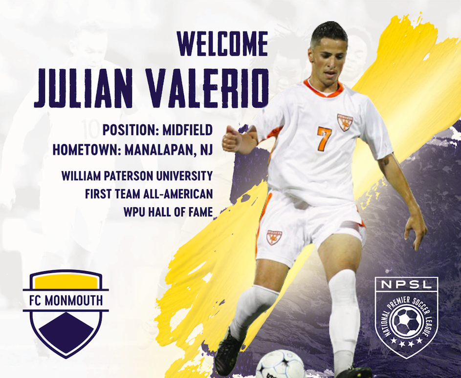 Welcome Julian Valerio.png
