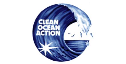 Clean Ocean Action.png