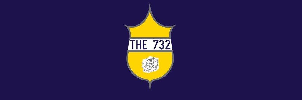 The732.jpg