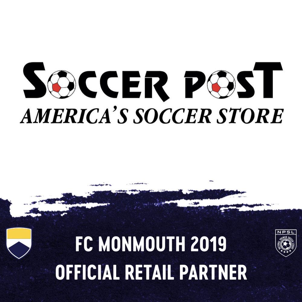 Announcements Soccer Post.jpeg