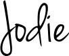 Jodie Handwritten.JPG