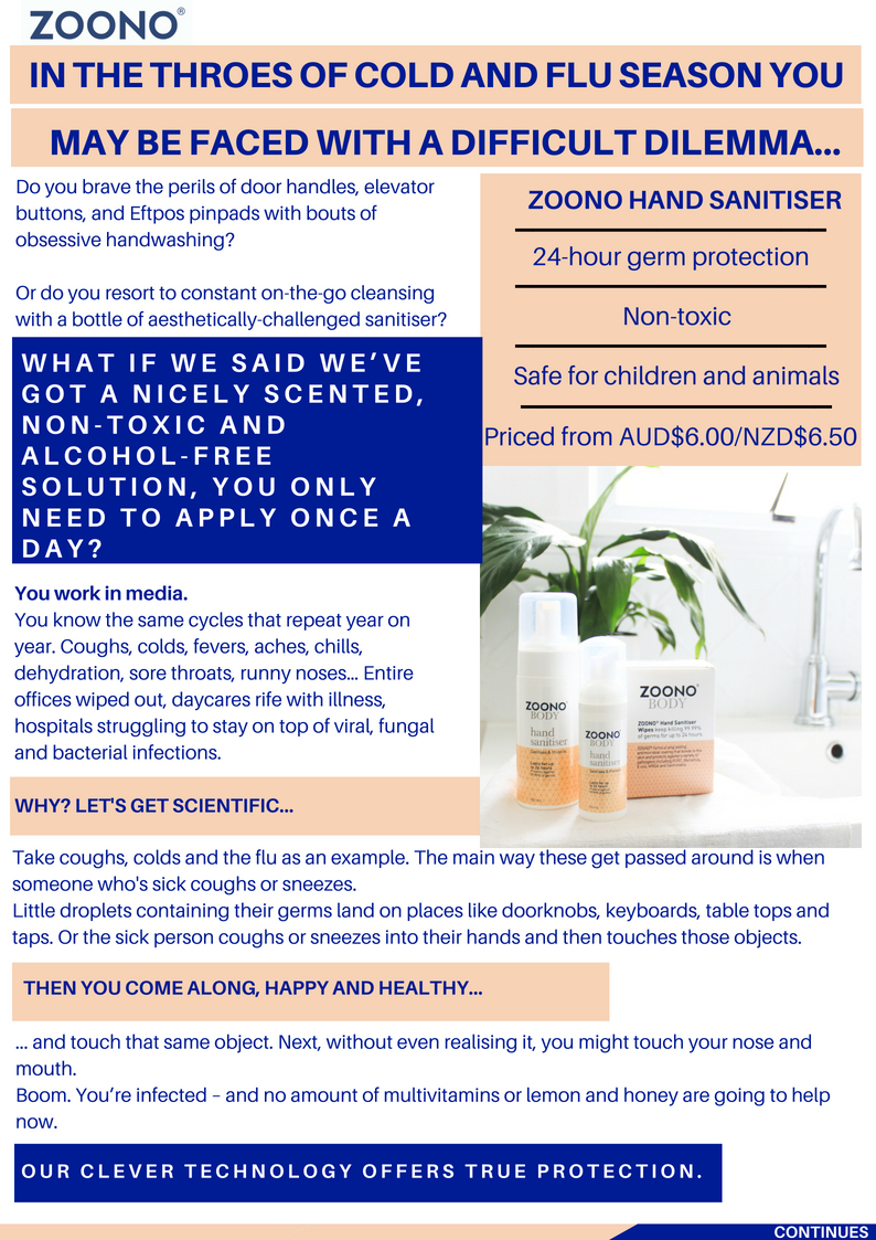 Zoono Hand Sanitiser Page 1.jpg
