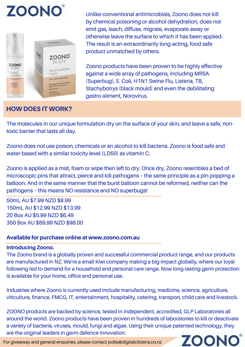 Zoono Hand Sanitiser Page 2 - Technical.jpg