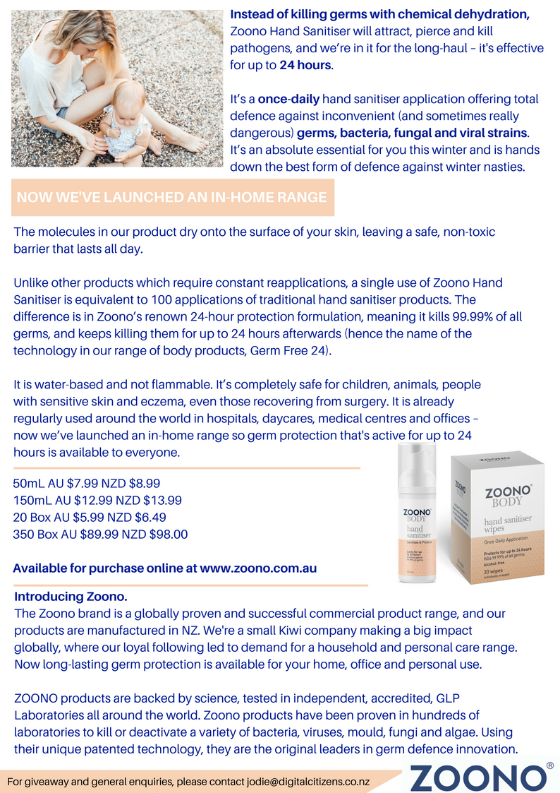 Zoono Hand Sanitiser Page 2.jpg