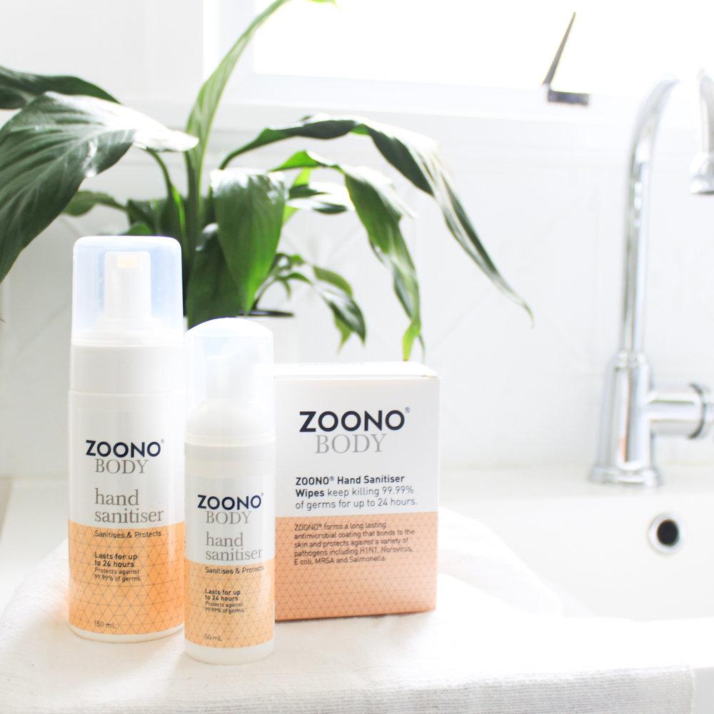 Zoono Range Kitchen.jpg