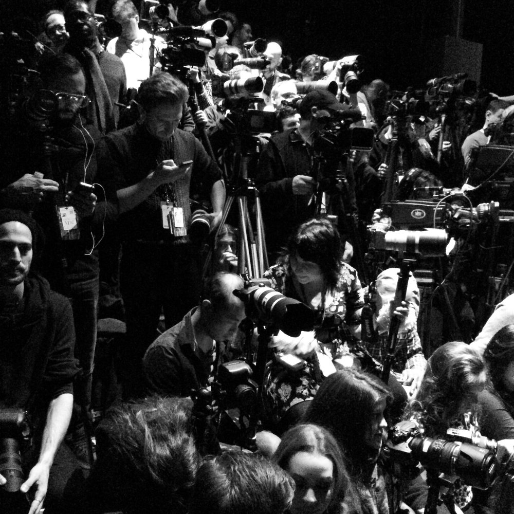Media Pit.jpg