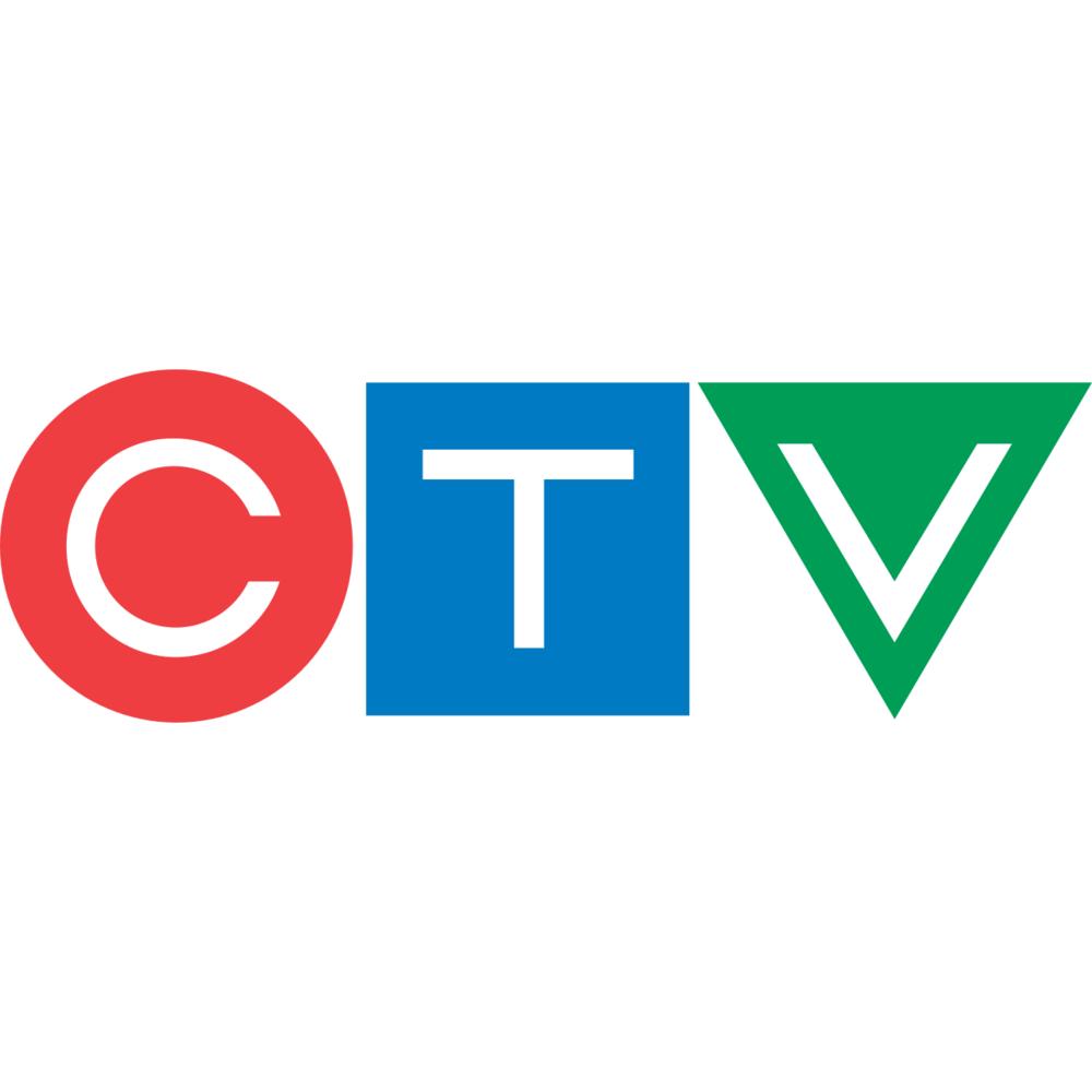 1280px-CTV Site.png
