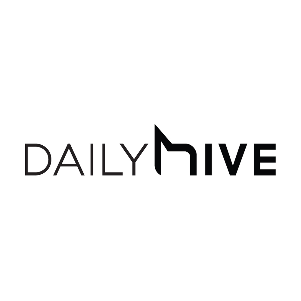 daily-hive-logo-feature-image.png