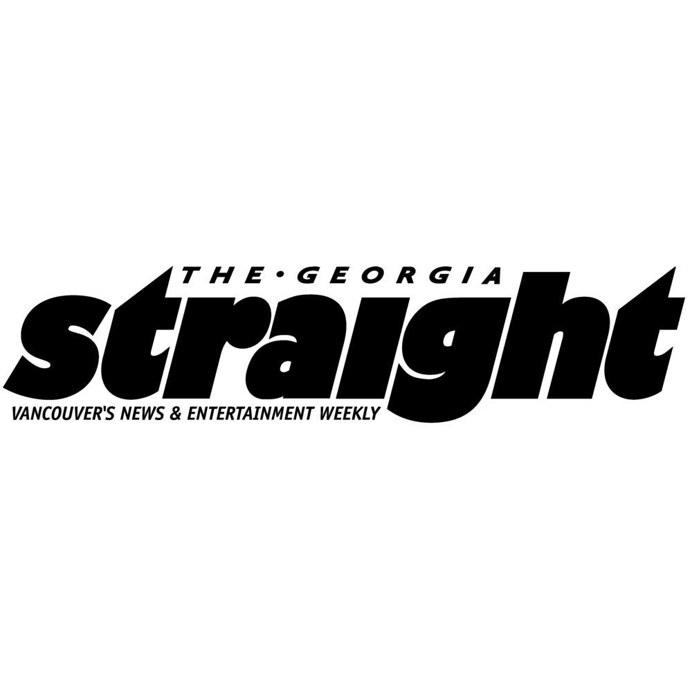 Georgia-Straight-Logo.png