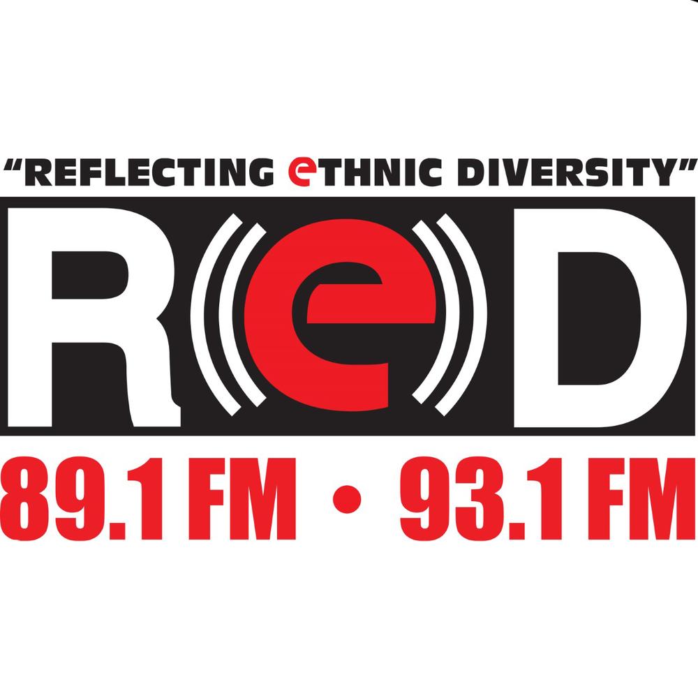 thumbnail_RED-FM-Vancouver--Logo-2018.png