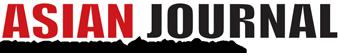 asianjournal_logo.png