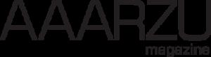 aaarzu-magazine-logo-hd-300x82.png