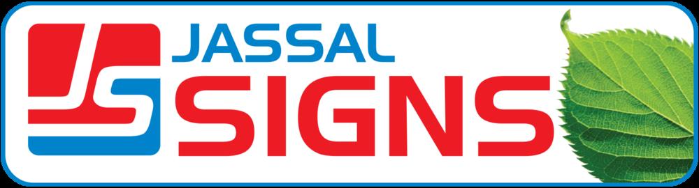 Jassal-Logo.png